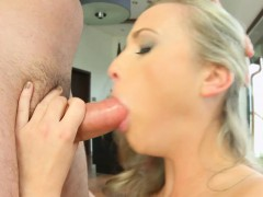 kristal-kaytlin-getting-a-dick-deep-in-ass-for-anal-on-ass