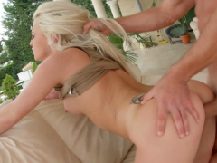 anastasia-blonde-getting-a-dick-deep-in-ass-for-anal-on-ass