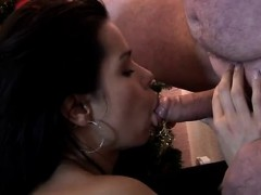tight vagina xxx bruce a muddy old stud enjoys to ravage yout