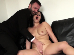 bigass-mature-submissive-fingerfucked
