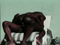 gay-black-lovers-hardcore-anal-by-the-pool