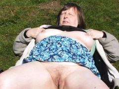 amateur-mature-moms-and-grannies-brandon