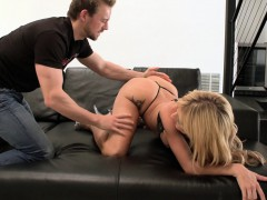 amy-brooke-is-a-certified-anal-lover