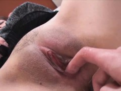 rin-yazawa-gets-cum-in-mouth