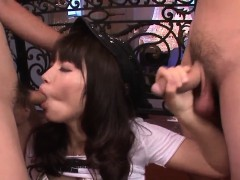 multiple-cock-sucking-xxx-porn-show-with-hinata-tachibana