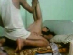 amateur-hardcore-indian-couple-by-oopscams