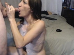 pretty-little-pussy-on-my-big-cock