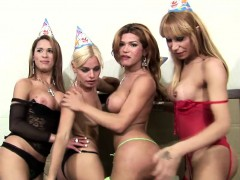four-trannies-get-naked-and-show-off-their-yummy-shecocks
