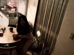 asian babe gets penetrated – Free Porn Video