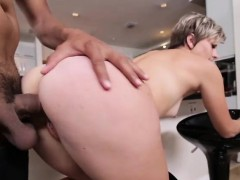 amateur-and-adorable-mickey-reise-gets-fucked-by-juan