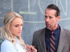 audrey-royal-and-emma-hix-both-want-chemistry-teacher