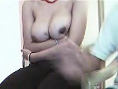indian couple in cam helaine live on 720camscom – Free Porn Video
