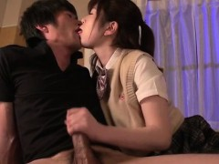 kaho-loves-having-the-whole-cock-in-her-tight-holes