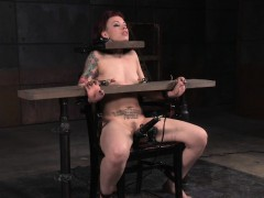 tattooed-bdsm-sub-with-redhair-dominated