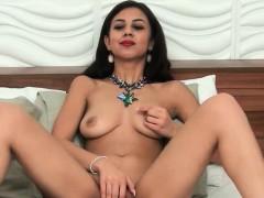 turkish-babe-stripping-and-masturbating-on-webcam