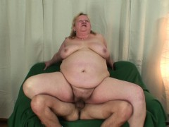 huge-boobs-mother-inlaw-sucks-and-rides-young-cock