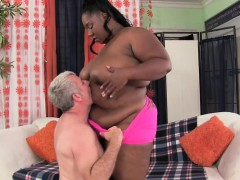 thick-black-girl-takes-fat-dick