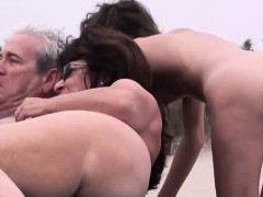 german nudist beach limit d'agde lesbians previous small WWW.ONSEXO.COM