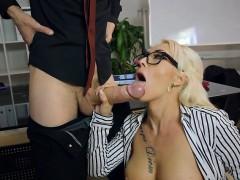 secretary-christina-shine-gets-freaky-with-her-boss