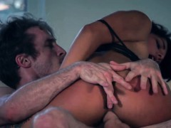 Woman Rough Bully Paid Escort Porn And Diaper Punishment For
