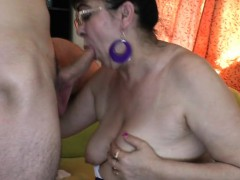 mature-aunty-chica-banged-by-her-b-wonda-from-1fuckdatecom
