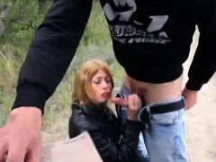 Couple Cam Sex Within The Areas