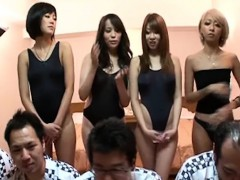 bitch japan orgy gang band by oopscams
