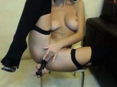 nasty-curvy-ass-anal-penetration-with-dildo