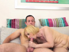 euro-matures-shavedpussy-fucked-and-jizzed
