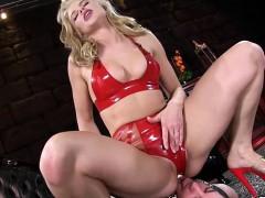 hot-pornstar-femdom-with-cumshot