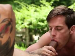 latin-son-anal-sex-with-cumshot