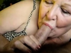 bbw-mind-327-fat-historic-dame-wants-guy-chisel-also