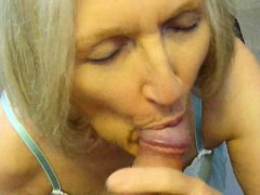 nasty-cum-slut-sue-palmer-sucking-cock-and-using-toy