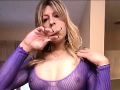 shemale-milf-jerks-off-and-cums-on-cam