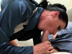 Cock Riding Ho Peed Over