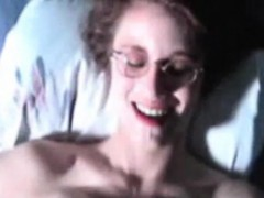 Fat Tit Mother Gets Facial Shawnta From Dates25com