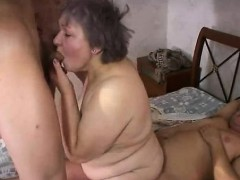 bbw-grandma-group-sex-with-young-boys