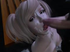 membership-elegance-sex-videos