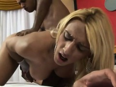 bawdy-lover-of-sheboy-has-a-big-fucking-surprise-for-her