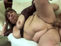 hot-granny-getting-fucked-hard-by-younger-stud
