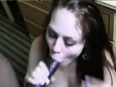 young cuckolding with big black cock