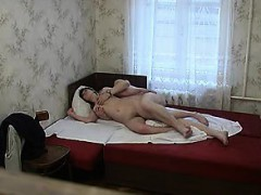 Chunky grandfather pounds with an 18 and mistreated brown-h – Videos XXX Incesto