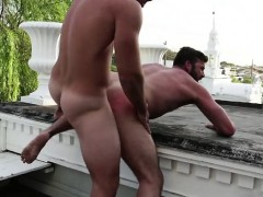 hairy-gay-flip-flop-and-cumshot