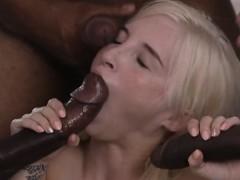 hot-pornstar-blowjob-and-cumshot