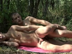 russian-twinks-anal-sex-and-cumshot
