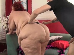 super-fat-woman-fucked