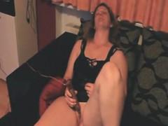 schweiz-orgasmus