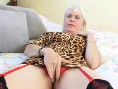 europemature-lady-sextasy-amazing-solo-footage