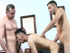 two-mature-gay-dudes-drill-one-young-twink-in-his-juicy-bum