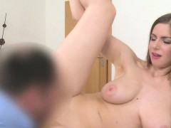 natural-busty-blonde-in-sixty-nine-in-casting